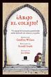 Cover of ¡Abajo el colejio!