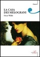 Cover of Una casa di melograni