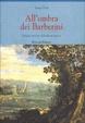 Cover of All'ombra dei Barberini