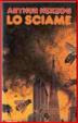 Cover of Lo sciame