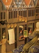 Cover of Storia dell'artigianato italiano