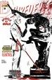 Cover of Devil e i Cavalieri Marvel n. 60