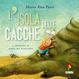 Cover of L' isola delle cacche