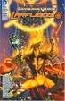 Cover of Lanterna Verde: Larfleeze