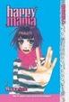 Cover of Happy Mania Volume 7