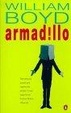 Cover of Armadillo