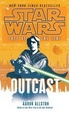 Cover of Star Wars: Outcast