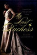 Cover of My Last Duchess