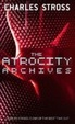 Cover of The Atrocity Archives