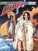 Cover of Lilith n. 5