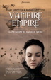 Cover of Vampire Empire
