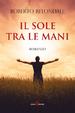 Cover of Il sole tra le mani