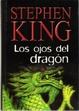 Cover of Los ojos del dragón