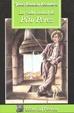 Cover of La vida inútil de Pito Pérez