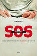 Cover of SOS tradimento