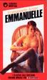 Cover of Emmanuelle