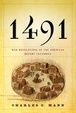 Cover of 1491