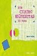 Cover of Por cuatro esquinitas de nada