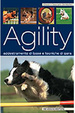 Cover of L' agility