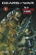 Cover of Gears of War n. 3