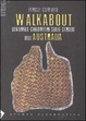 Cover of Walkabout