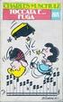 Cover of Toccata e... fuga