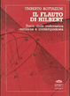 Cover of Il flauto di Hilbert