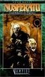 Cover of Nosferatu