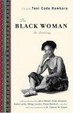 Cover of The Black Woman