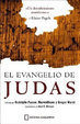 Cover of El Evangelio de Judas