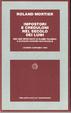 Cover of Impostori e creduloni nel secolo dei lumi