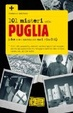 Cover of 101 misteri della Puglia (che non saranno mai risolti)