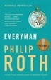 Cover of Everyman