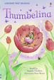 Cover of Thumbelina