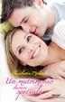 Cover of Un matrimonio davvero speciale