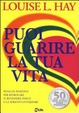 Cover of Puoi guarire la tua vita