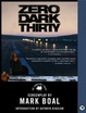 Cover of Zero Dark Thirty