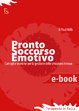 Cover of Pronto soccorso emotivo
