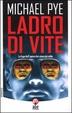 Cover of Ladro di vite