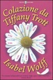 Cover of Colazione da Tiffany Trott