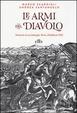 Cover of Le armi del diavolo