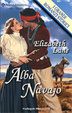Cover of Alba Navajo