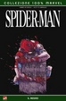 Cover of Spider-Man: Il Regno