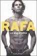 Cover of Rafa