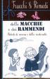 Cover of Trucchi & rimedi delle macchie e dei rammendi