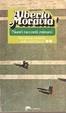 Cover of Nuovi racconti romani