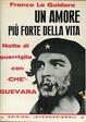 Cover of Un Amore Più Forte Della Vita