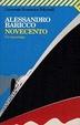 Cover of Novecento