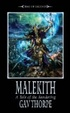 Cover of Malekith