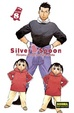 Cover of Silver Spoon #8
